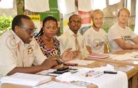 Uganda International Marathon to raise sh600m