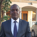 URA demand for banking information is unconstitutional