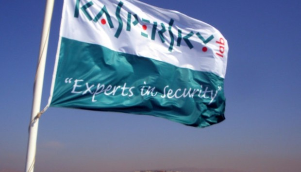 Kaspersky Lab seeks APAC country to host next transparency centre