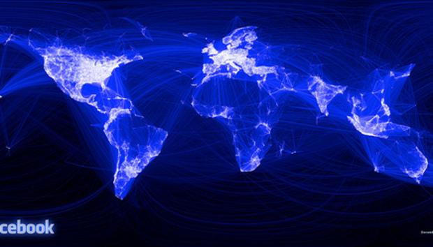 23rd-november-facebook-map