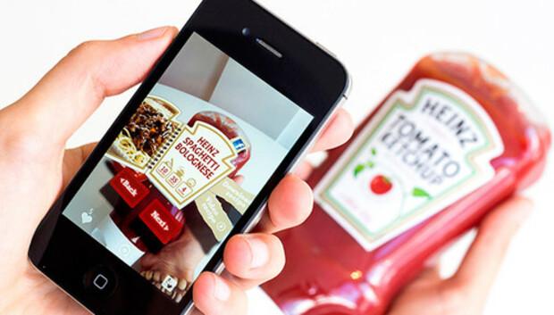 ketchup688500