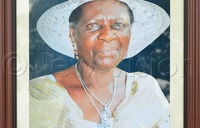Emulate Ruth Ddungu's commitment, Anglican prelates tell Ugandans