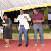 NRM dances to presidential age limit removal