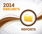 hightlights-2014-reports