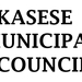 Notice from Kasese Municipal Council