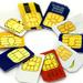 Stolen SIM card keys could be powerful spy tool