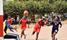 Give us better referees - handball players