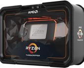 AMD's 16-core Ryzen Threadripper 2950X processor hits stores today