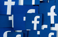 Break up Facebook, says company's co-founder