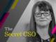 Secret CSO: Lena Smart, MongoDB
