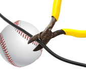 baseballcordcutting100685174orig