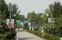 Eco-village model behind China's rural transformation