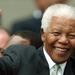 Uganda, South Africa to commemorate Mandela
