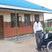 Dokolo to upgrade health unit