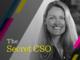 Secret CSO: Katie Jenkins, Liberty Mutual