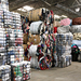 Rwanda multiplies import duties on secondhand clothes