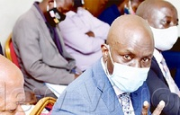 MPs skeptical about reopening of schools