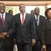 Judiciary central to achieving middle income status - Rugunda