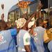 Museveni, Kagame pact excites Lukaya traders