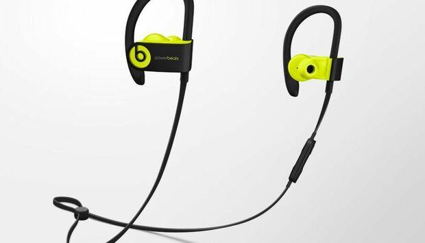 powerbeatsheadphones100758339orig