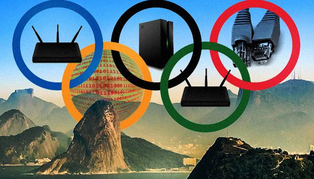 olympicsriotech100675168orig