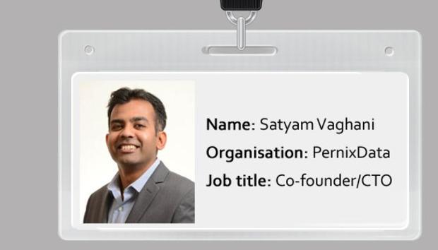 satyam-vaghani-pernix