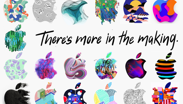 What to expect from Apple's October 30 event