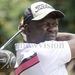Kasozi picks 80 points from Safari Tour second leg