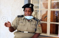 We are sorry for beating people - Police