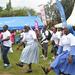 Hundreds grace Nkozi Hospital marathon