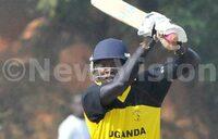 Uganda loses ICC event over security