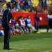Ex-Nigeria star Amunike hired as Tanzania coach