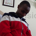 Serial conman arrested in Kampala