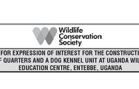 Wildlife Conservation Society (WCS)