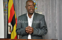 Cabinet approves National Transitional Policy
