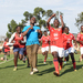 Sseninde women's development Cup