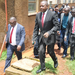 Wakiso chairperson Bwanika appears before CID