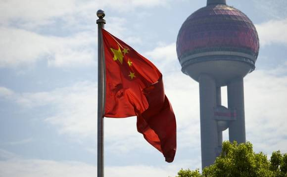 Foreign banks cheer as China tightens wealth management rules