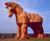 horse2100662195orig
