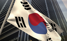 SLI GARS sees 'catch-up' potential in South Korea