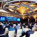 China, Japan, South Korea launch new diplomacy front