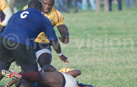 Kobs chase fourth successive Uganda Cup win