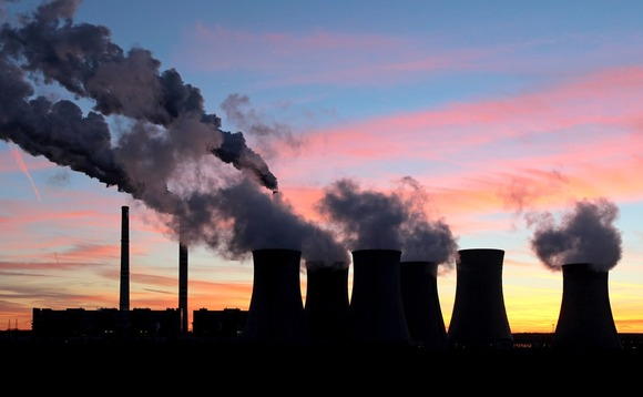 Most respondents reject complete divestment of fossil fuels, such as coal