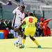 COSAFA: Uganda, Zambia face-off in third-place playoff