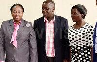 Cab drivers petition Kadaga over high charges
