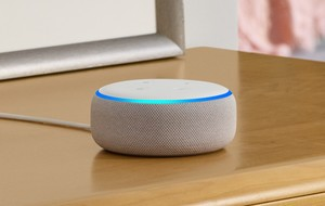 5 ways to improve your relationship with Alexa