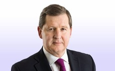 Rathbones CEO Howell to retire in 2019, handing reins to Stockton