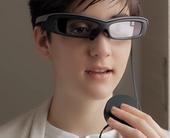 smarteyeglass500