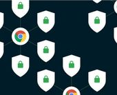 What Chrome's 'Not secure' warning for unencrypted HTTP websites really means