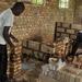 Government to skill 7000 masons with basic skills